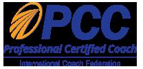 PCC Professional Certificate Coach ICF Global
