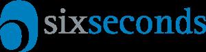 logo_sixsec-300