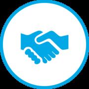 Partnership Coaching